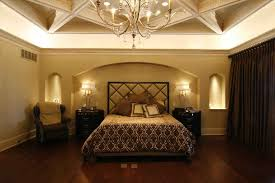 traditional master bedroom ideas. Beautiful Romantic Traditional Master Bedroom Ideas Houzz Bedrooms Magnificent Wall Decor For Couples D