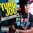 Hustlenomics [U.S. Explicit Version]