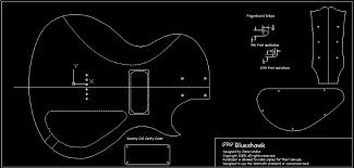 gibson double neck guitar wiring diagram images gibson double neck guitar wiring diagram