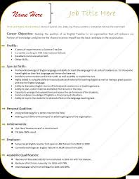 Email Body When Sending Resume Free Resume Example And Writing