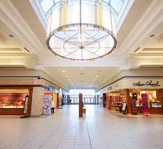 Small Picture Pickering Town Centre 20 VIC Management Inc