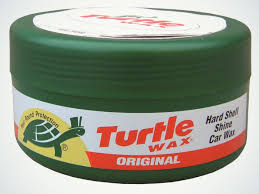 <b>Полироли</b> для <b>кузова</b> автомобиля <b>Turtle Wax</b>: чем хороша ...