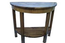 full size of small outdoor side table target skinny console black metal half round innovative kitchen