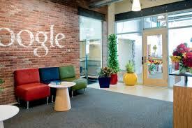 google office in usa.  Usa Google Office In Usa Kitchen Renovation Pitsburgh Pa Usa  Inside