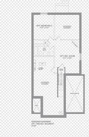 House Plan And Design Blueprint Bungalow House Plan Blueprint Design Free Png Pngfuel