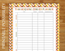 thanksgiving potluck sign up sheet thanksgiving printable potluck sign up sheets happy easter