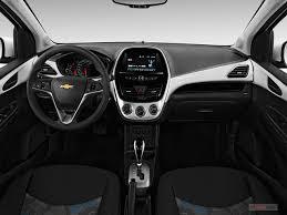 2015 chevy spark interior. exterior photos 2018 chevrolet spark interior 2015 chevy p