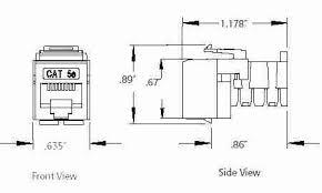 telephone usoc wiring diagram wiring diagram libraries leviton usoc wiring diagram completed wiring diagramsleviton usoc wiring diagram wiring diagrams telephone jack rj11 jack