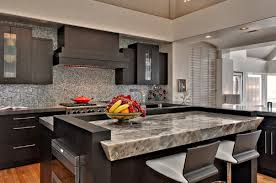 are onyx countertops a good choice for the kitchen