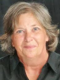 Obituary for Bonnie Ueland-Scherer | Obituaries | swnewsmedia.com