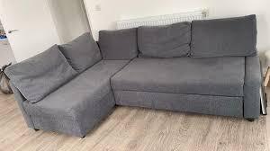 grey corner sofa bed with storage ikea