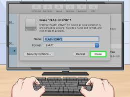 1tb Seagate External Hard Drive Detected Light Blinking Fix External Hard Disk Not Detected