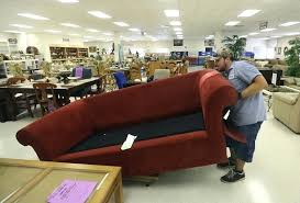 Dyng Vntage Furnture Thrft Furniture Thrift Stores Memphis Best