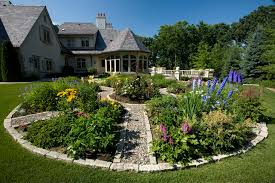 Small Picture Exterior Traditional Landscape Minneapolis by John Kraemer