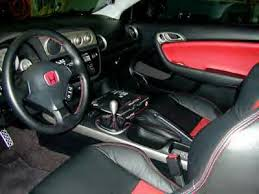 acura rsx custom interior. iced69 2003 acura rsx 3183740007_large rsx custom interior