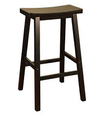 Image result for stools