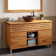 bowl sink vanity. 48\ Bowl Sink Vanity