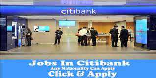 citigold relationship manager citibank hiring on for citigold relationship manager