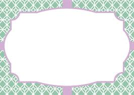 Printable Blank Cards Free Blank Cards Printable Major Magdalene Project Org
