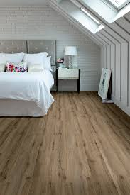 new quick step luxury vinyl flooring 100 waterproof