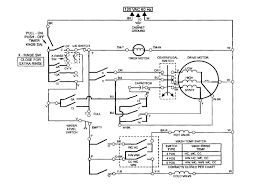 tag washer wiring schematic wiring diagram for you • tag washing machine motor wiring schematics wiring diagram rh 17 14 jacqueline helm de tag performa