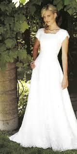 modest wedding and prom mesa, az Wedding Dress Rental Tucson Az Wedding Dress Rental Tucson Az #14 wedding dresses for rent in tucson az