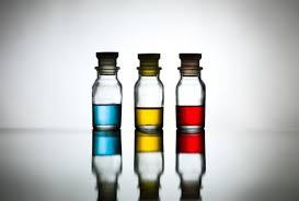 Food Colours Food Additives Www Chemistryindustry Biz