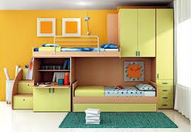 Kids Bedroom Furniture Best Home Design Ideas stylesyllabus