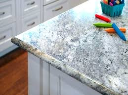 how to cut formica countertop cutting how cutting sheets cutting granite countertops with circular saw
