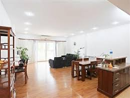 3 bedroom apartments for rent. View More; New Spacious 3 Bedroom Apartment For Rent In Truc Bach, Balcony \u0026 Lake Apartments H