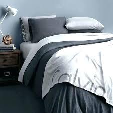 calvin klein bedding full size bed duvet cover modern cotton jersey full queen duvet cover calvin klein bedding full size