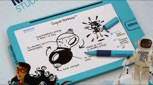 The Extraordinaires Design Studio Story Cubes The Extraordinaires Design Studio Inventions Po140243