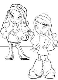Zombies Coloring Pages Disney Zombie A Villager Printable Free