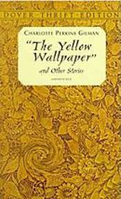 paper why i wrote the yellow yellow essay   paper classic cuts the yellow mumble theatre why i wrote the yellow