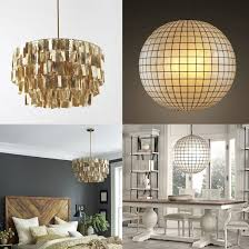 large size of lamp capiz shell chandelier restoration hardware inspirational beautiful home design stock floor
