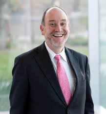 Jerry Davis | Positive Business Conference