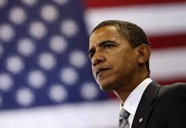 The next President of the United States - Photos - The Big Picture ...