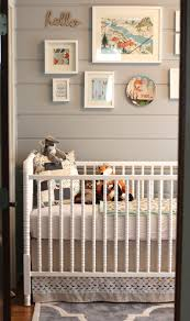 Baby Furniture Kitchener 17 Best Images About Future Baby 2 Nursery Boy On Pinterest