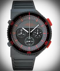 Cool Designs Ltd Seiko Astron Giugiaro Design Limited Edition Sse121 Gps