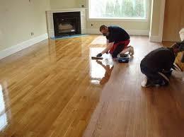 floor lamination cost laminate flooring cost wood designs golfocd