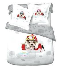 puppy dog crib bedding sets additional images puppy dog baby bedding sets puppy dog crib bedding sets