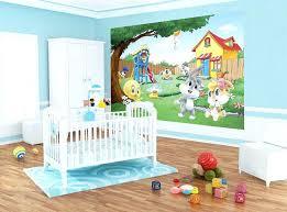 looney tunes bedding sets baby tunes nursery baby tunes intro tunes baby garden wallpaper baby looney looney tunes bedding sets baby