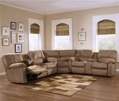 sectional couches with recliners. Couch Recliner Set With Sofas Identifying Gallery Of Small Reclining U Shaped Ashley Furniture Sectional Couches Recliners
