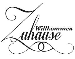 Willkommen In Der Heimat Sprüche Marketingfactsupdates