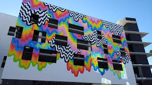 marvellous good wall art in la on most famous wall artist with marvellous good wall art in la wall decoration ideas