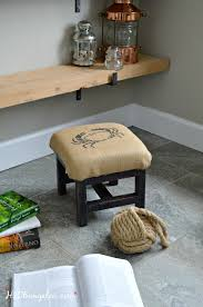 7 tips to create a reading nook from an awkward space lists the must have items