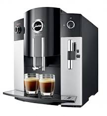 Hot Coffee Vending Machine Awesome Hot Beverage Vending Machines Manufacturers In India