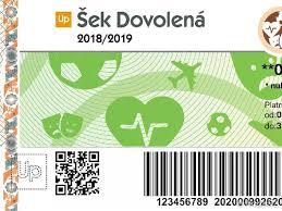 Koupím Poukázky Sodexo Flexi Pass Tesco Poukázky Stravenk Brno