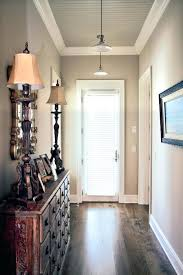 full size of pendant lights down hallway hanging for hallways ceiling exquisite and laundry room lighting