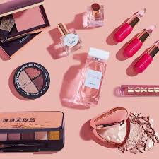 best for those who care about makeup over hair or skin ipsy offers extreme customization and an insane value for just 10 month